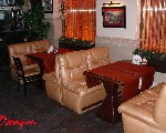 Ресторан Велес -