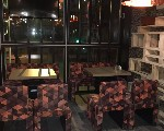 Zen bar  - паназиатский ресторанчик г.Керчь -